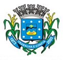 Concurso Público é retificado pela Prefeitura de Prata - MG