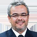 Mulher de Moro comemora eleição de Bolsonaro Deputados enciumados com reforma da previdência